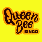 Queen Bee Bingo site